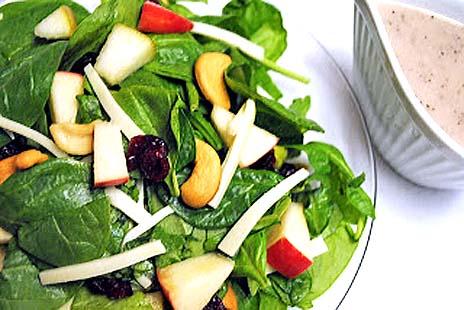 Pear-Apple+Salad+020-edited+1+elements