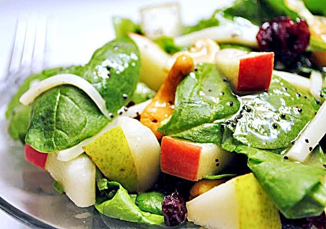 Pear-Apple+Salad+058-edited+1+elements1
