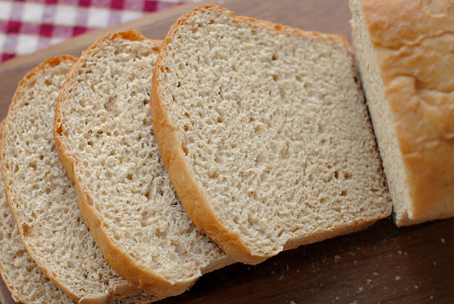 vegetable bread research essay Short essay on the value of vegetables and fruit but more of rice and wheat and less of vegetables and fruit is not a balanced diet research papers.