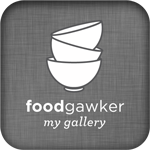 'FoodGawker' from the web at 'http://tsgcookin.com/wp-content/uploads/2012/11/bowls2-150x150.png'