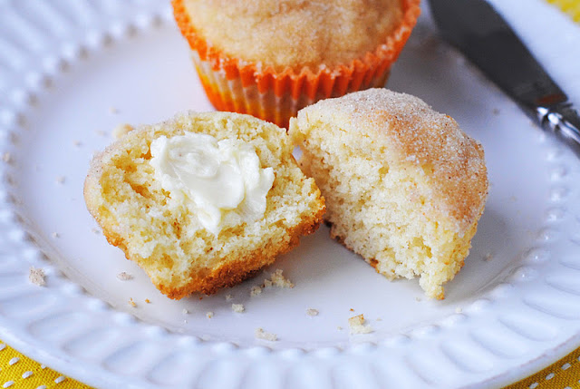 http://tsgcookin.com/2012/01/french-breakfast-muffins/