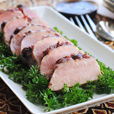 Pork+Tenderloin+with+Orange-Cranberry+Glaze+1043-square