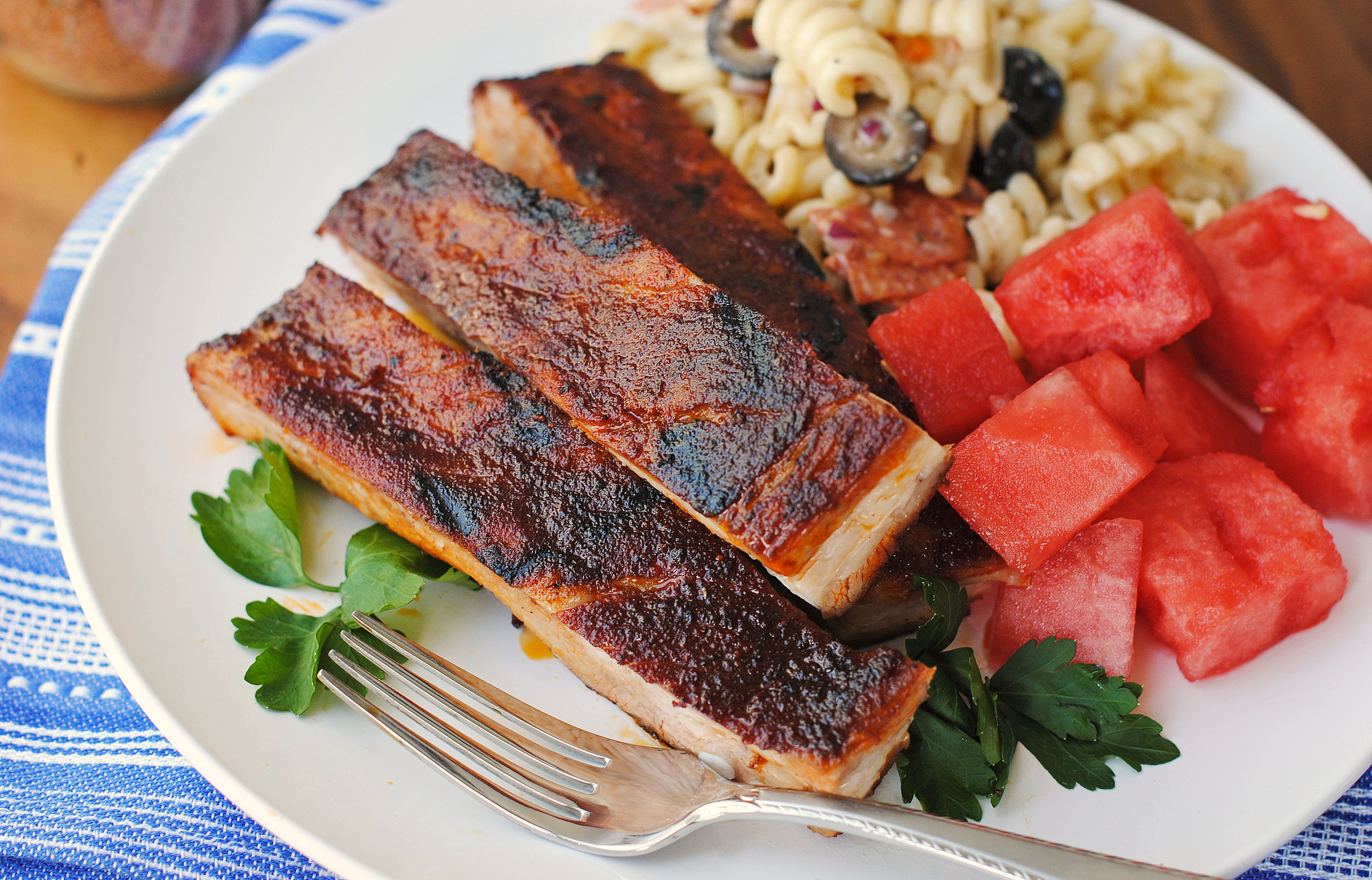 Top 28+ - Rub For Pork - grilling rub for pork erica s ...