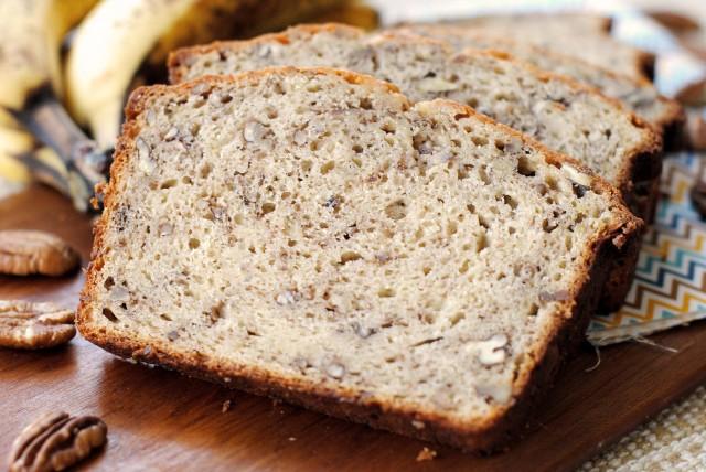 ... lemonade muffins lemon poppy seed bread brown butter banana bread