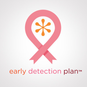 Breast Cancer Early Detection Plan